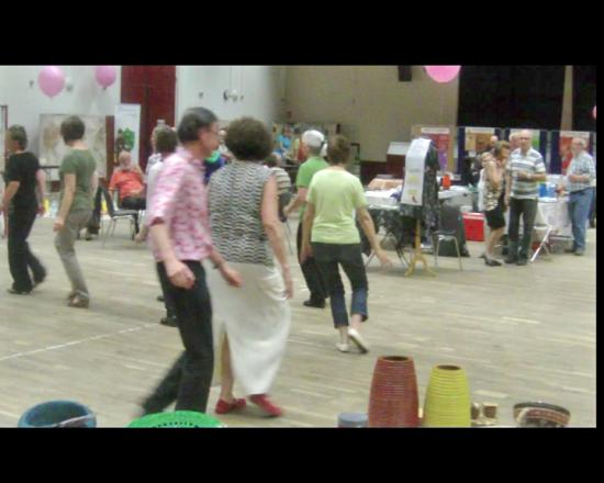 Animation_Bourgoin_08062013_21