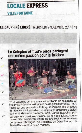 photo_Dauphiné_Bal_Galopine_O21114