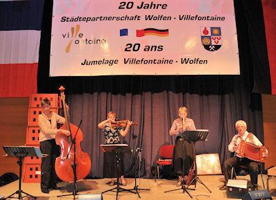 w_2014_galopine_orchestre_1