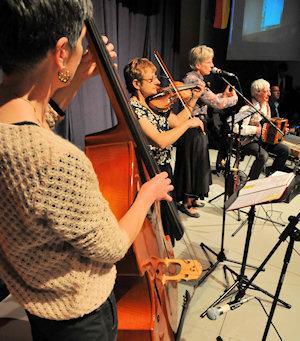 w_2014_galopine_orchestre
